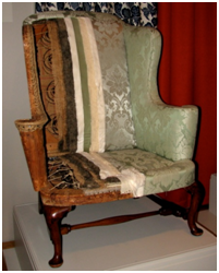 upholstery supplies online